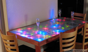 led-table.jpg