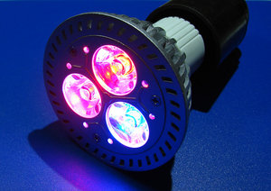 led-grow-lamp.jpg
