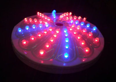 led-grow-light2.jpg