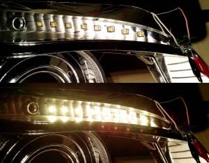 светики установлены.jpg