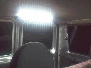 Свет в багажнике.jpg