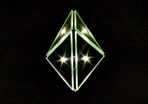 6kristal.jpg