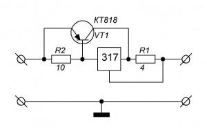 lm317+TIP42.JPG