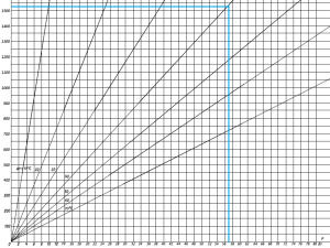 diagram-big.png