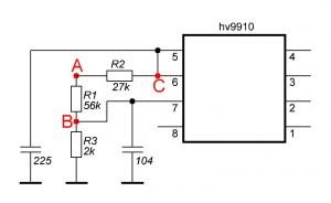 LD - adapter.JPG