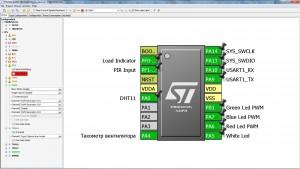 STM32Cube Main.jpg