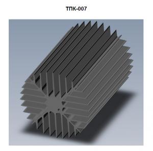Техно-Логика_ТПК-007.png