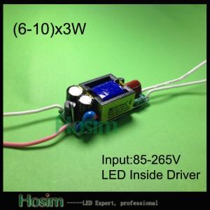 QiHan 20W driver 1099545695_736.jpg