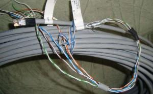 концы проводов.jpg