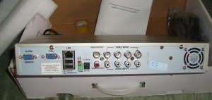 регистратор 002.jpg