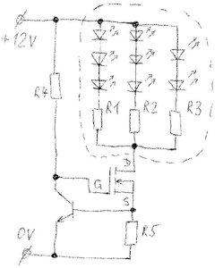 драйвер на транзисторах на 3 цепочки.JPG