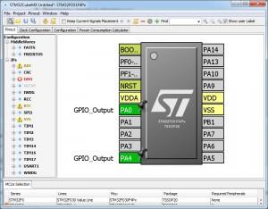 STM32F050F4.jpg