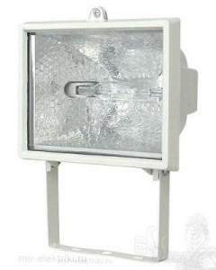 projector-500-white_enl4d.jpg