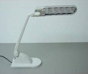 growlamp-2.jpg
