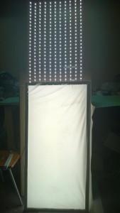 Освещение 2000х500(1).jpg