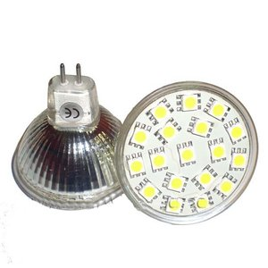 LED-Spotlight-MR16-SW-MR16-S18X-.jpg