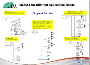 Варианты применения iML8684.png