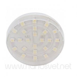 LED-tabletka.jpg