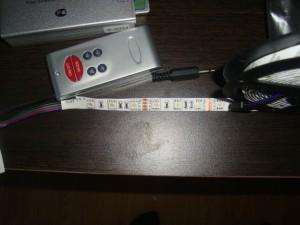 контроллер 002.jpg