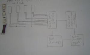 схема 003.jpg