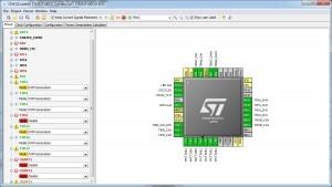 LB_STM32F100.jpg