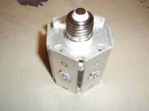 PC260626.JPG