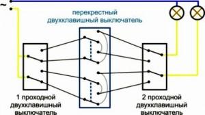 shema_podkljuchenija_dvojnogo_perekrestnogo.jpg
