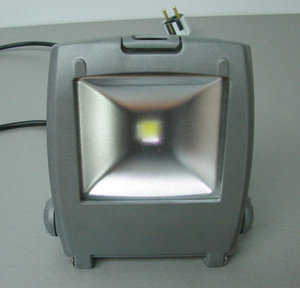 10w-projector.jpg