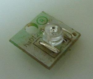DSC02544.jpg