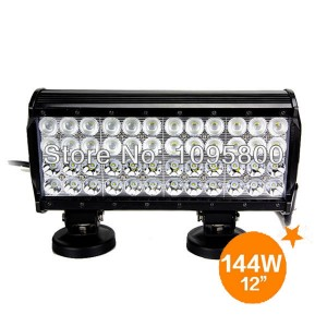 12-inch-144-w-four-rows-cree-off-road-led-light-bar.jpg