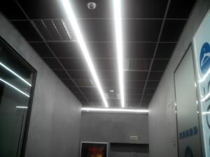 EPISTAR ТРК Сити-Центр 3-й этажsm.jpg