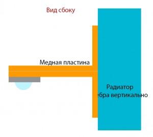 Сбоку-1.jpg