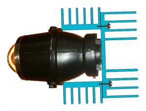 Радиатор-2.jpg