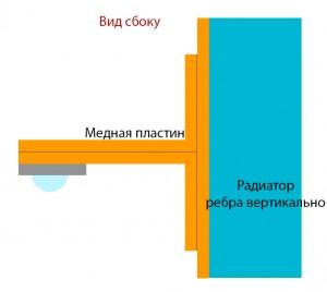 Сбоку-2.jpg