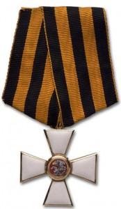 orden-georgievskoy-lentochke.jpg