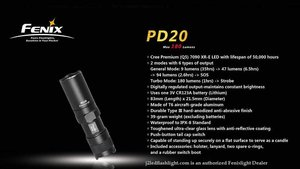 j2led_pd20_spec.jpg