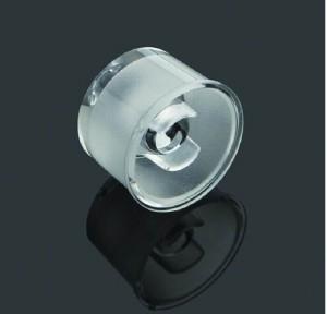 pl4194991-transparent_20mm_led_optical_lens_with_holder_for_1w_3w_high_power_led_diode.jpg