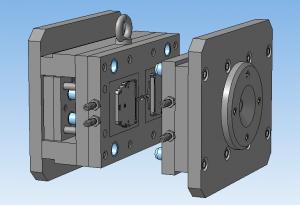 3D модель.png