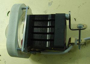 DSC02645.jpg