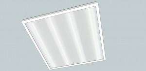 светильник в сборе3.jpg