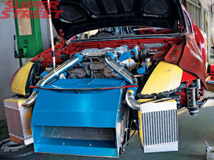 130_0705_15_z+nissan_350z_awd_jun_auto+vq35de_engine_intercooler_radiator.jpg