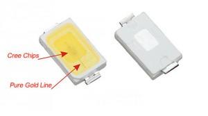 500pcs-lot-0-5W-SMD-5730-LED-Lamp-Bead-50-60lm-White-War_003.jpg