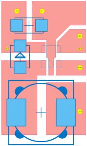 v2_layout.png