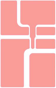 v2_board1.png