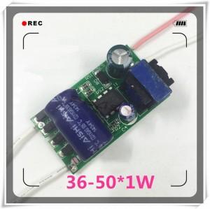 5pcs-36-50-1W-300ma-AC180-260v-High-power-Driver-For-LED-Lam.jpg