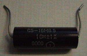 резистор 1 ом.jpg