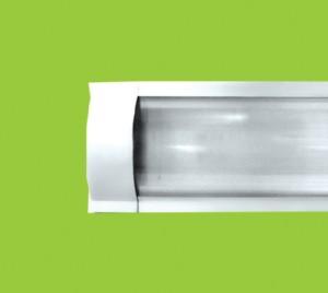 161532Светильник%20офисный%20ЛПО%20-105%20АСД%20Электро.jpg