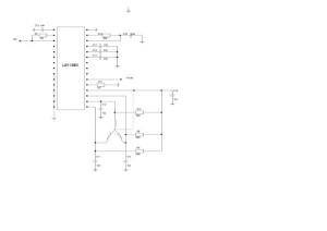 a7f29fb45894[1].jpg