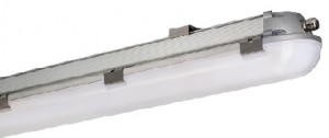 СС.600.ЛСП218-IP65-29Вт.jpg