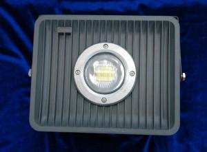large_ прожектор 50W.jpg